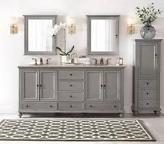 bathroom mirrors with storage ideas best 25 bathroom mirror cabinet ideas on bathroom