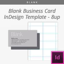 up u0026 up business card template blank indesign business card
