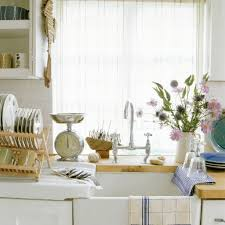 kitchen accessories and decor ideas kitchen accessories decorating ideas kitchen decorating
