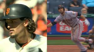 Chicago Wildfire Roster 2015 by San Francisco Giants Flexible On 25 Man Roster Mlb Com