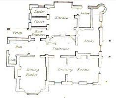 Tower Of London Floor Plan Medieval Castle Floor Plans Floorplan For The Keep And First