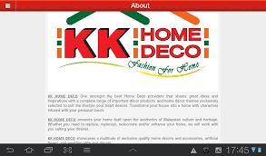 Home Deco by Kk Home Deco Android Apps On Google Play