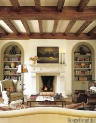 Family Room Design Ideas Decorating Tips For Family Rooms - Cozy family room decorating ideas