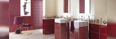 New Bathroom by New Bathroom Tile By Novabell Novabell