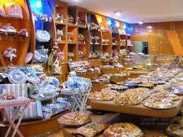Shop In Shop Interior Gift Shop Interior Jeddah Daily Photo