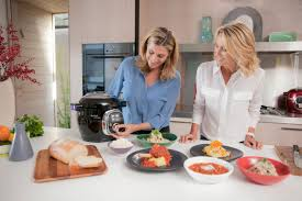 cuisine tefal chef about tefal commercialsl tefal australia