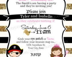 choo choos u0026 tutus birthday party invitation printable party