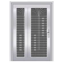 stunning window grill designs for homes dwg ideas interior