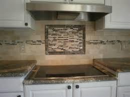 the kitchen backsplash tile rberrylaw kitchen backsplash tile