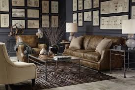 sofas fabulous best throw pillows throw pillows for leather