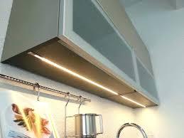 lumiere meuble cuisine eclairage sous meuble haut cuisine eclairage sous meuble cuisine