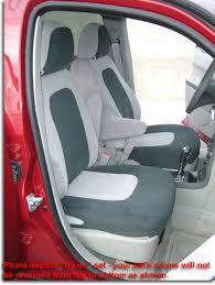 Minivan Interior Accessories 2006 2011 Hhr Interior Parts U0026 Accessories Pfyc