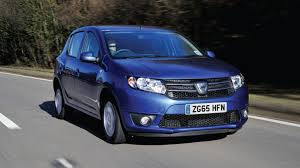 sandero renault price dacia sandero review and buying guide best deals and prices buyacar