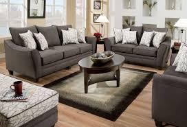 stimulating design start farnichar sofa set pricelovable