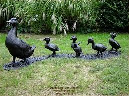 bronze garden statues best bronze garden statues and yard