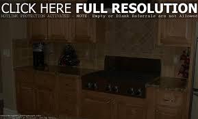 Backsplash Patterns For The Kitchen Kitchen Ceramic Tile Designs For Kitchen Backsplashes Interior