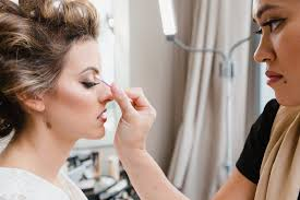 cheap makeup artist for wedding best makeup artist for wedding wedding makeup artist and the