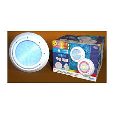 How To Change A Pool Light Led Pool Light Poolmaid Colour Changing No Remote