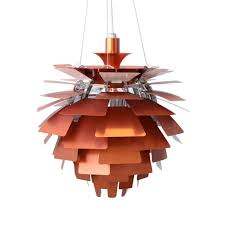 Artichoke Pendant Light Pendant Lighting Ideas Marvelous Sle Artichoke Pendant Light