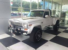 are jeeps considered trucks 30 best jeep trucks images on jeep truck lifted