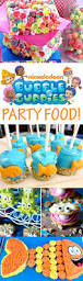 63 popular cartoon character birthday party themes tip junkie