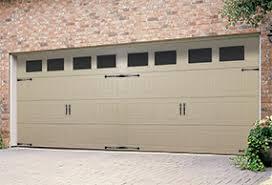 Overhead Door Company Springfield Mo Thermacore Garage Doors Overhead Door Company Of Springfield