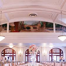 ballrooms in houston houston s best hotel wedding venues brides