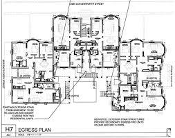 Art Deco Floor Plans Art Deco Omaha Ne Apartment Finder