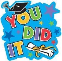 best 25 congratulations graduate ideas on graduation