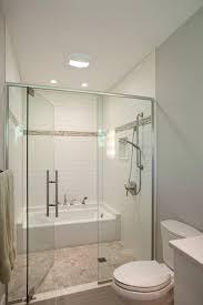 bathroom design nest designs llc