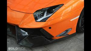 Lamborghini Aventador Dmc - dmc lamborghini aventador roadster sv