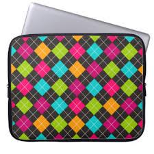 trendy computer sleeves trendy notebook computer sleeves