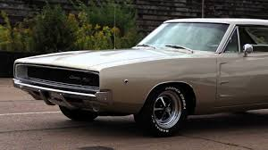 dodge charger us the fastest car s in gta v dodge charger