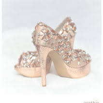 wedding shoes jakarta directory of wedding shoes vendors in jakarta bridestory