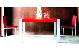 cuisine acheter table cuisine carrelee console de cuisine table bar cuisine ikea