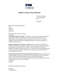 awesome collection of great closing paragraphs for cover letters