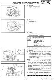 yamaha rhino wiring schematic gandul 45 77 79 119