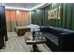 ori furniture cost israyel ori