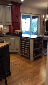 173 best country primitive kitchens images on pinterest