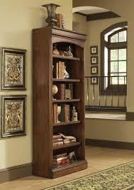 Mainstays 3 Shelf Bookcase Instructions Whalen Bookcase Bobsrugby Com