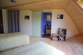 normes chambres d hotes le domaine du centaure les chambres d hôtes on dirait le sud