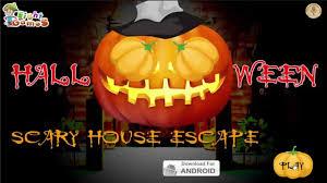 halloween scary house escape walkthrough eightgames youtube