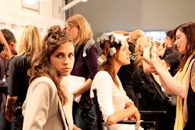 make up artist school berlin germany makeup school vizio makeup academy