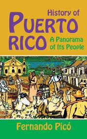puerto ricans revised kal wagenheim olga jimzenez de wagenheim