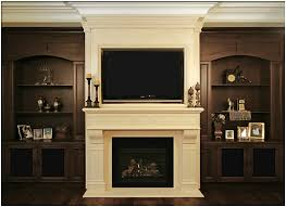 traditional yet modern the small verona fireplace surround brings