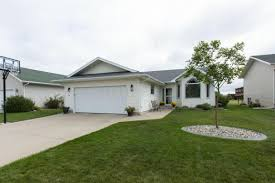 1611 8th st e west fargo nd 58078 estimate and home details