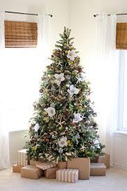 classic christmas decorating ideas 4679 images of decorated christmas trees 2017 psoriasisguru