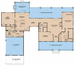 houseplans com 5014 summer breeze house plan by nelson design group