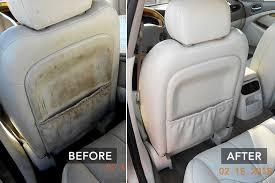 Car Upholstery Detailing Sedona Car Wash Cleaner Quicker Car Wash In Sedona Az