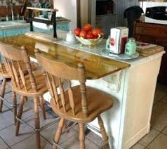 how to make your own kitchen island make your own kitchen cabinets or or make your own kitchen island